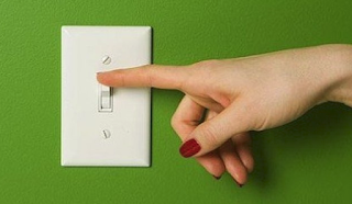 10 Tips For Home Base Fire Safety ; Energy Saving