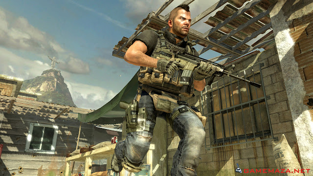 Call-Of-Duty-Modern-Warfare-2-Game-Download-Free