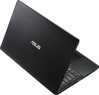 Asus X552CL Driver For Windows 7, 8, 8 1 (32/64 Bit