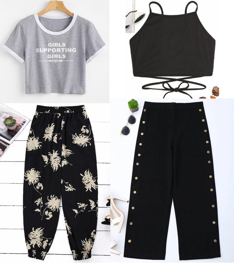 roupas-tumblr