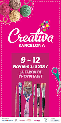 calendario-creativa-barcelona