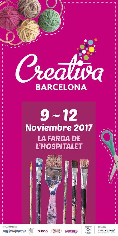 calendario-creativa-barcelona