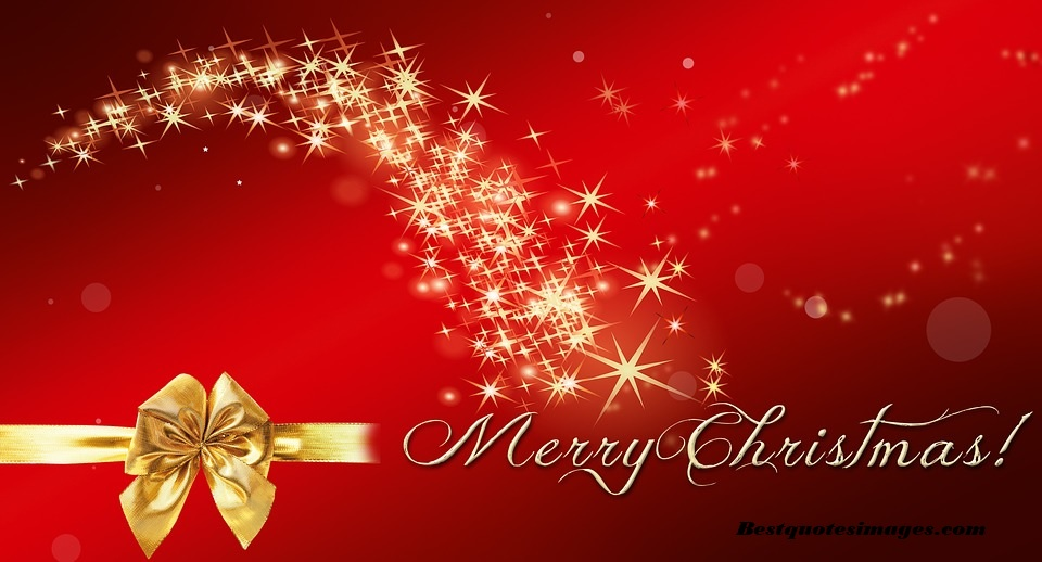 Christmas greeting cards images design ideas free download best christmas greeting cards images design ideas free download m4hsunfo