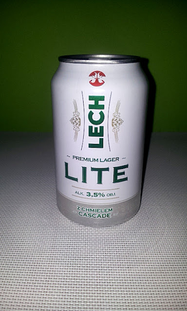 Lech Lite