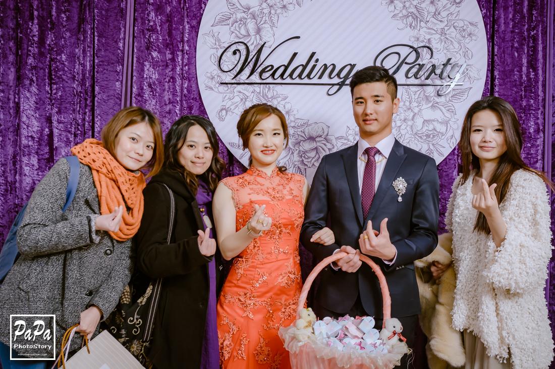 婚攝,桃園婚攝,婚攝推薦,就是愛趴趴照,婚攝趴趴,婚攝價格,和璞飯店,和璞婚攝,PAPA-PHOTO