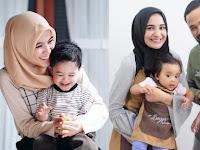 Cara Mendidik Anak Yang Baik Dan Benar Agar Menjadi Anak Yang Sukses
