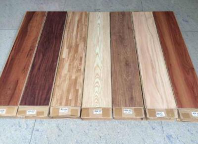 Spesifikasi harga lantai kayu vinyl di Surabaya