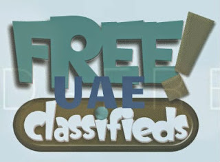 dubai classified ads sites list