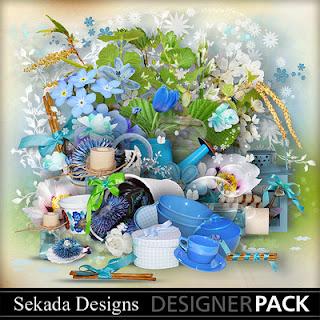http://www.mymemories.com/store/designers/Sekada_Designs