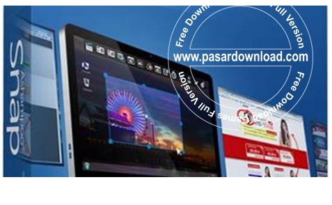 snap apk downloader