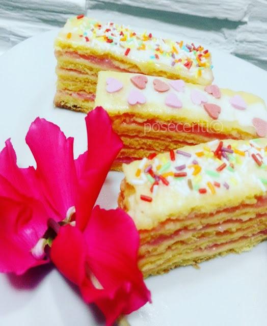 rozen-torta-cake