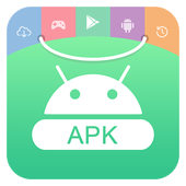Download APKPure APK Gratis Terbaru