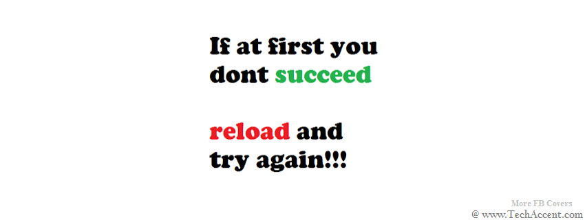 reload-and-try-again