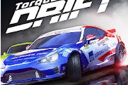 Torque Drift MOD APK 1.1.48 For Android (Unlimited Money+Coins) Terbaru 2018