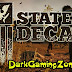 State of Decay Game