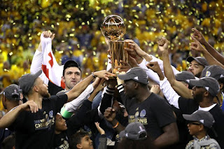 Cleveland Cavaliers, Golden State Warriors, The NBA Finals 2017, LeBron James,Kevin Durant,Draymond Green