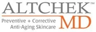 Altchek MD: Anti-Aging Skincare Starter Kit