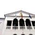 PENACOVA - Orçamento do município para 2019 ascende a 16 ME
