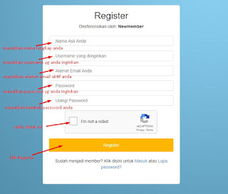 register editeg.id