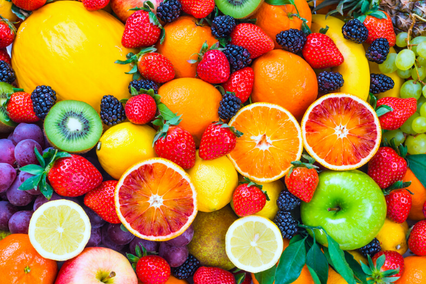 5 Kesalahan yang Sering Dilakukan saat Makan Buah