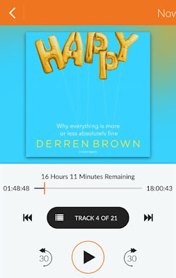 happy-audiobook-derren-brown