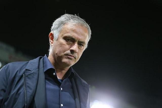 5 نجوم يرفضون عودة مورينيو لريال مدريد