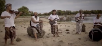 Lirik Lagu Bali Joni Agung Feat. Double T - Manis Manesin