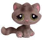 Littlest Pet Shop Pet Pairs Kitten (#323) Pet