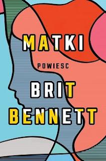 Matki - Brit Bennett