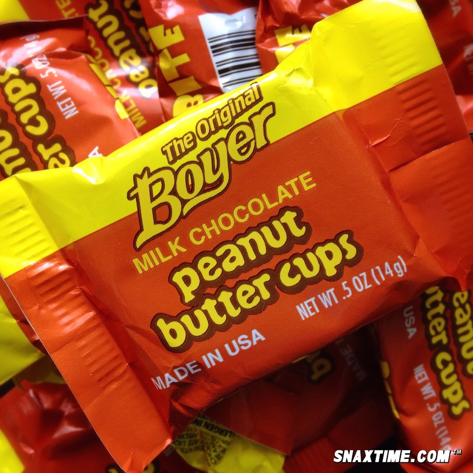 Boyer Mallo Cups Smoothie Cups Amp Peanut Butter Cups Best