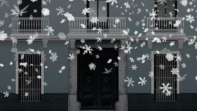 Maximiliano Thous, nieve, Valencia