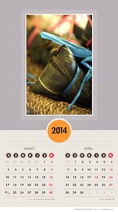 Desain Kalender Indonesia 2014 style-02_02