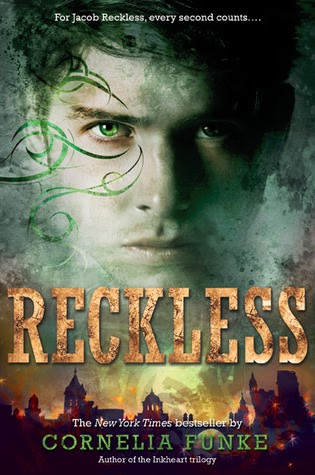https://www.goodreads.com/book/show/10787380-reckless