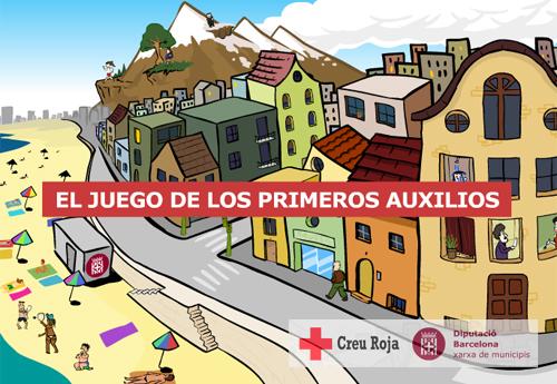 http://www.cruzroja.es/cre/2006_7_FR/matcurfad/juegoppaa/castellano/creuroja_cd.swf