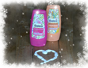BALEA_handlotion