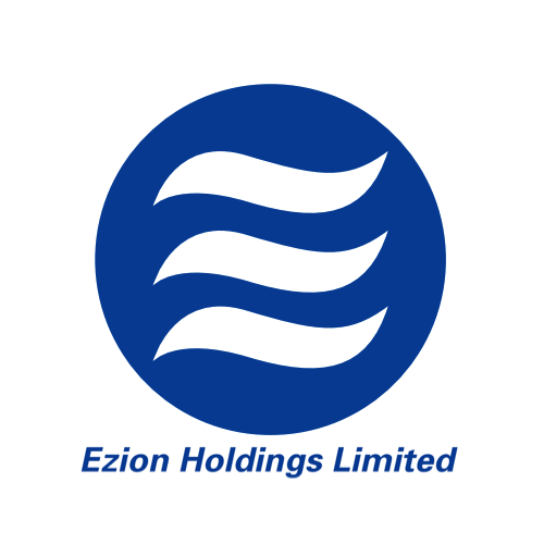 Ezion Holdings - OCBC Investment 2016-09-15: Strengthening relationships in Indonesia