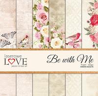 http://www.laserowelove.pl/pl/p/Zestaw-papierow-Be-with-Me-30%2C5-cm-x-30%2C5-cm-Laserowe-LOVE/2082