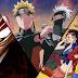Top 10: As melhores lutas dos animes