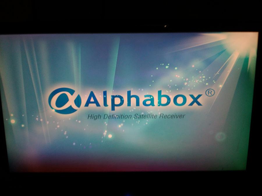 Openbox x5 super firmware 2015
