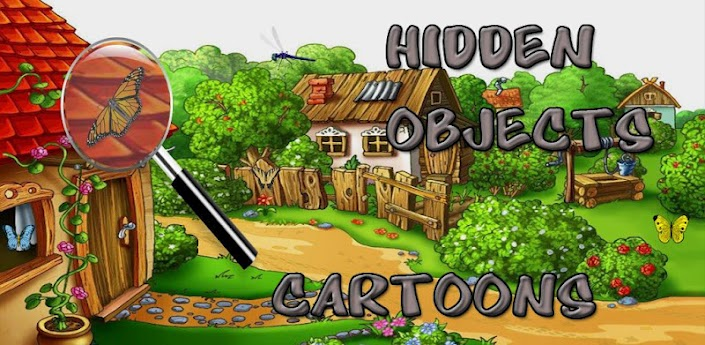free hidden object games full version blogspot