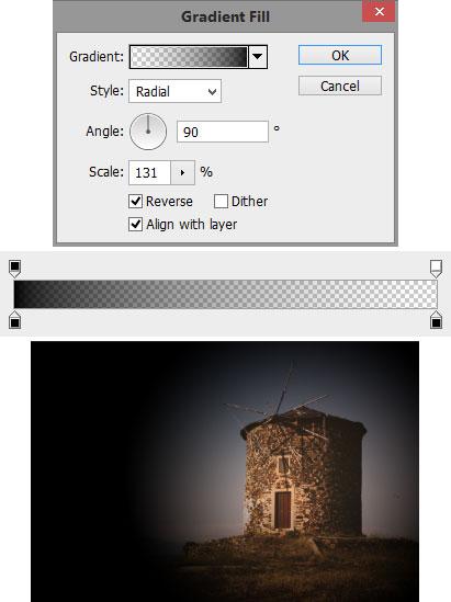 Efek-foto-retro-vignette-di-photoshop