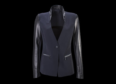 porsche design Tec Leisure Blazer Woman €990