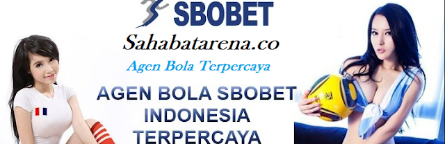 AGTW9,COM AGEN JUDI POKER DAN DOMINO ONLINE INDONESIA