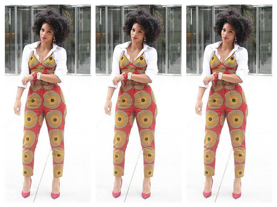Sophie Mbeyu Blog: PENDEZA KWA MITINDO/ MISHONO YA VITENGE