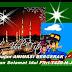 Kumpulan ANIMASI BERGERAK : Ucapan Selamat Idul Fitri 1441 H Juni 2020