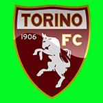 Torino www.nhandinhbongdaso.net