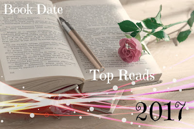 Top Reads 2017 Banner