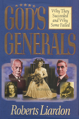 http://www.amazon.com/Gods-Generals-They-Succeeded-Some/dp/0883689448/ref=sr_1_1?ie=UTF8&qid=1375299187&sr=8-1&keywords=gods+generals