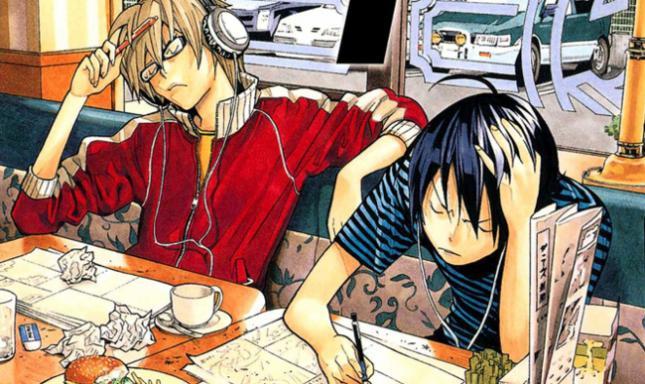 #Anime : El difícil y arduo trabajo desde su concepción hasta su publicación
