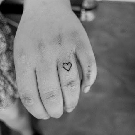 Tusz Pod Skórą Kilka Słów O Tatuażu Więziennym Część Iii